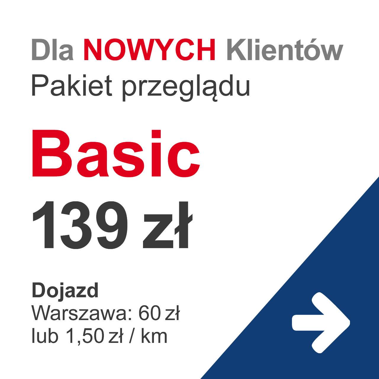 Rational Warszawa